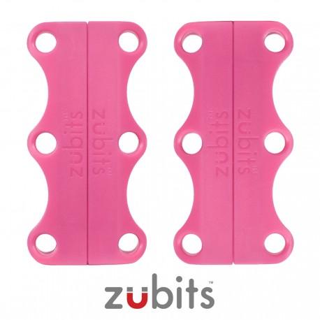 Zubits® Rosa - Lacci magnetici - misura 3