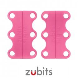 Zubits® Rosa - Lacci magnetici - misura 1