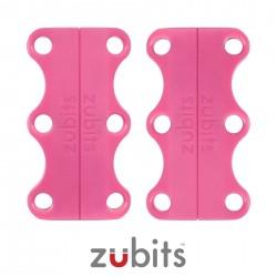 Zubits® Rosa - Lacci magnetici - misura 2